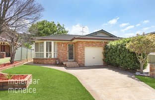 Picture of 1/8 Arkell Drive, Figtree NSW 2525