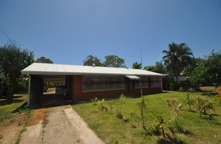 Picture of 20 Trevally Street, Taylors Beach QLD 4850