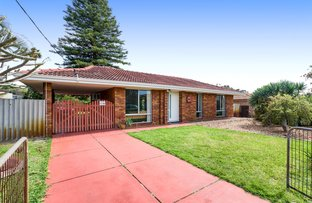 Picture of 3 View Avenue, Langford WA 6147