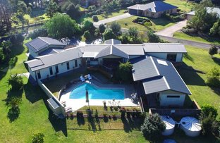 Picture of 16 Torbin Place, Tomerong NSW 2540