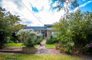 Picture of 11 Island View Road, The Gurdies VIC 3984