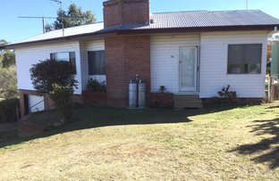 Picture of 70 High Street, Warialda NSW 2402