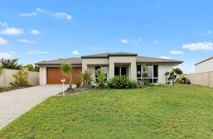 Picture of 3 Flame Tree Drive, Burrum Heads QLD 4659