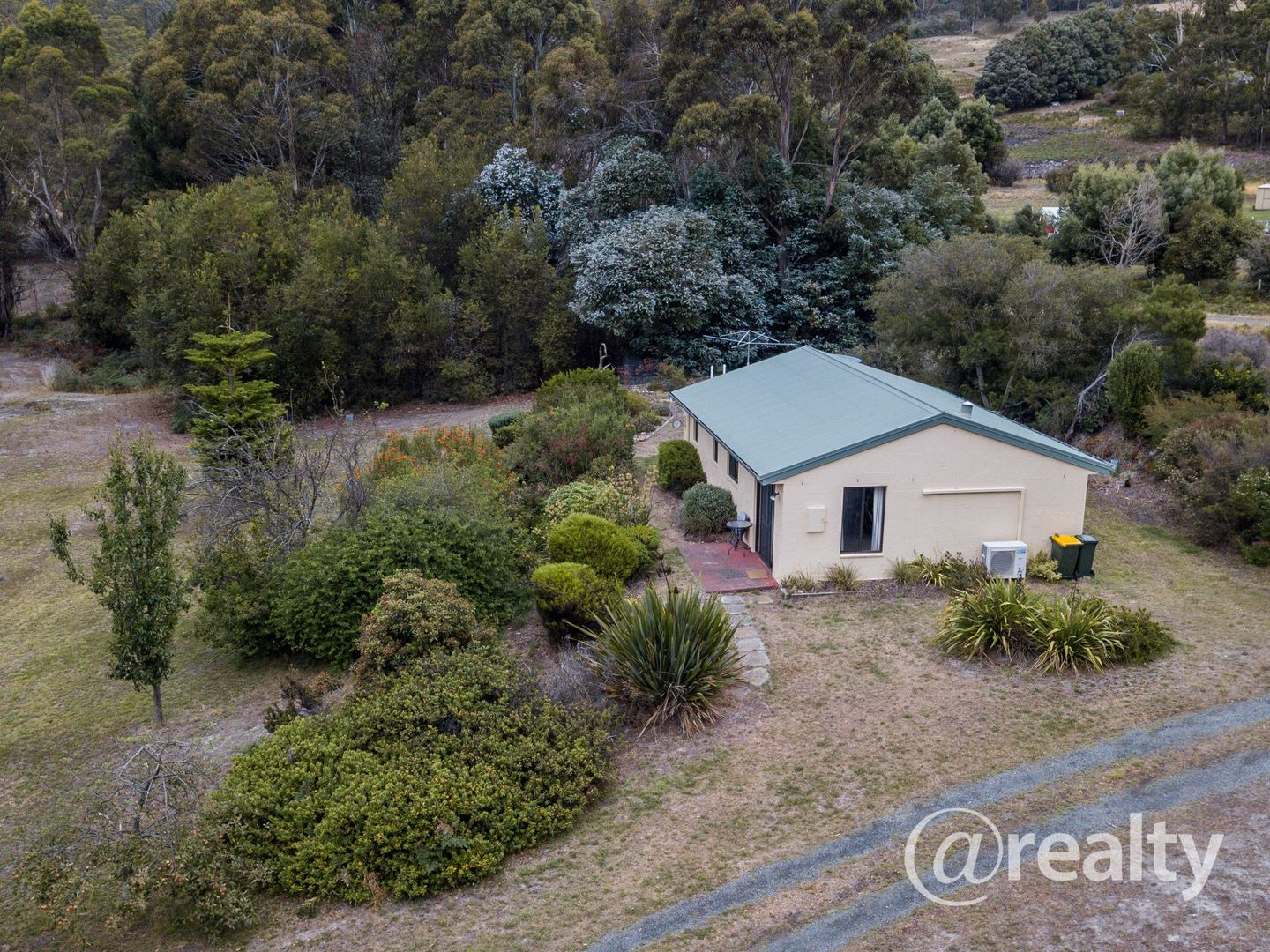 29 Dransfields Road, Copping TAS 7174, Image 0