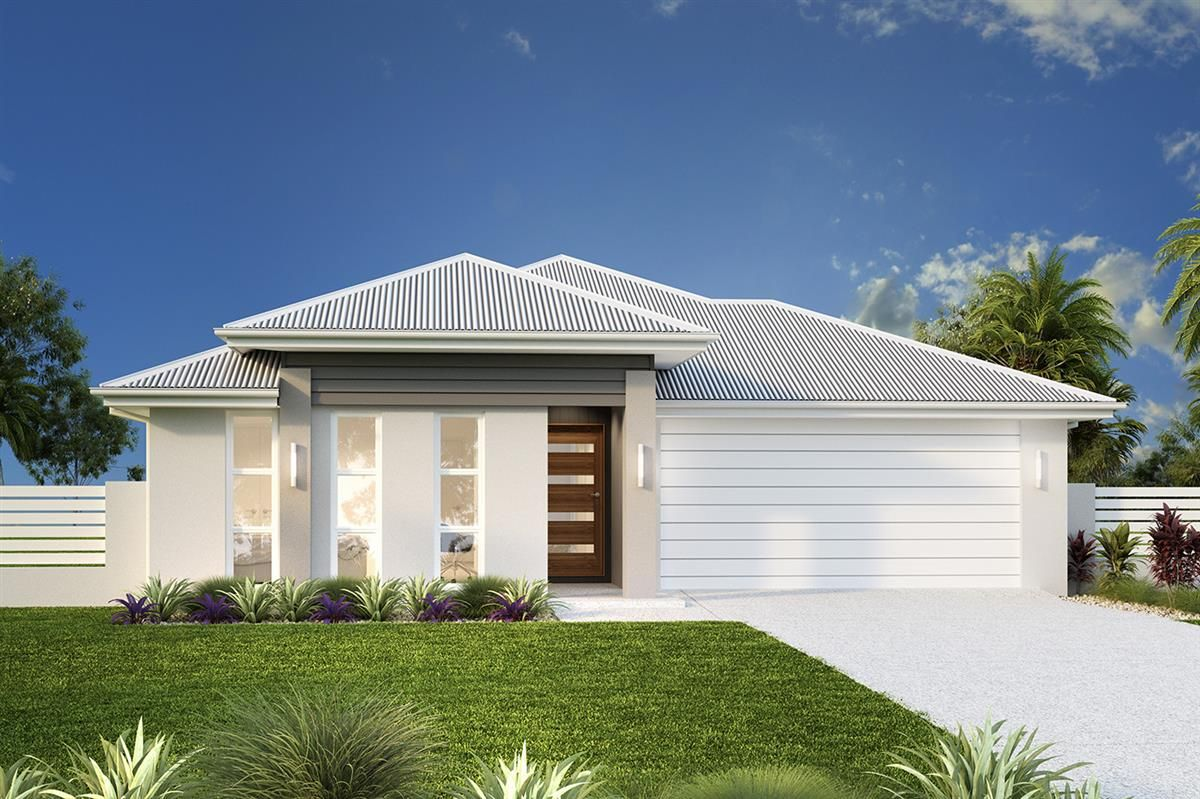 Lot 139 Ripley Road, Ripley QLD 4306, Image 0
