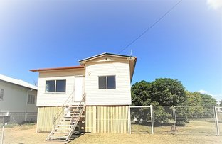Picture of 462 Quay St, Depot Hill QLD 4700