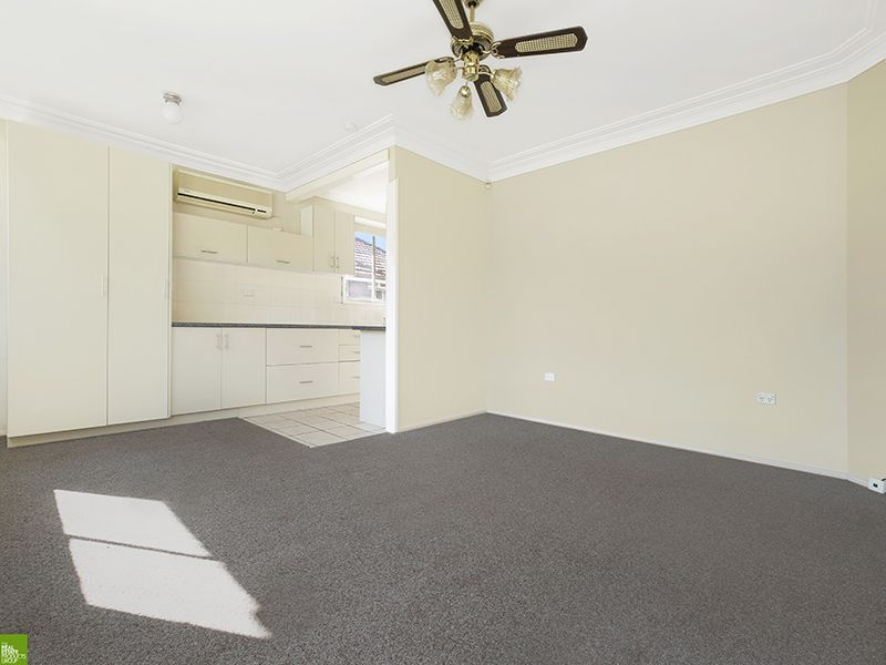 23 Alexander Street, Fairy Meadow NSW 2519, Image 1