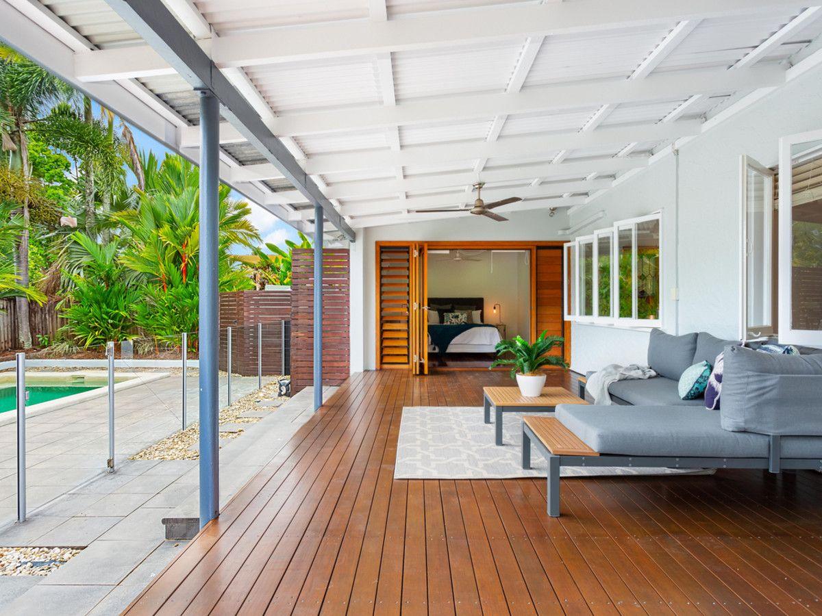 44 Atherton Street, Whitfield QLD 4870, Image 2