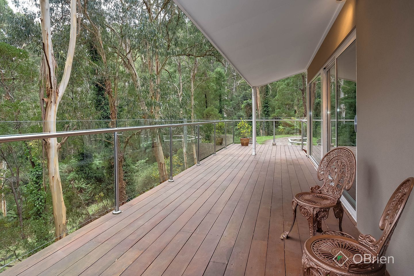 5 Elliott Road, Upwey VIC 3158, Image 2