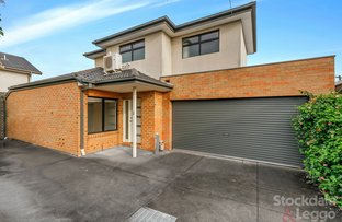 Picture of 2/23 Becket Street South, Glenroy VIC 3046