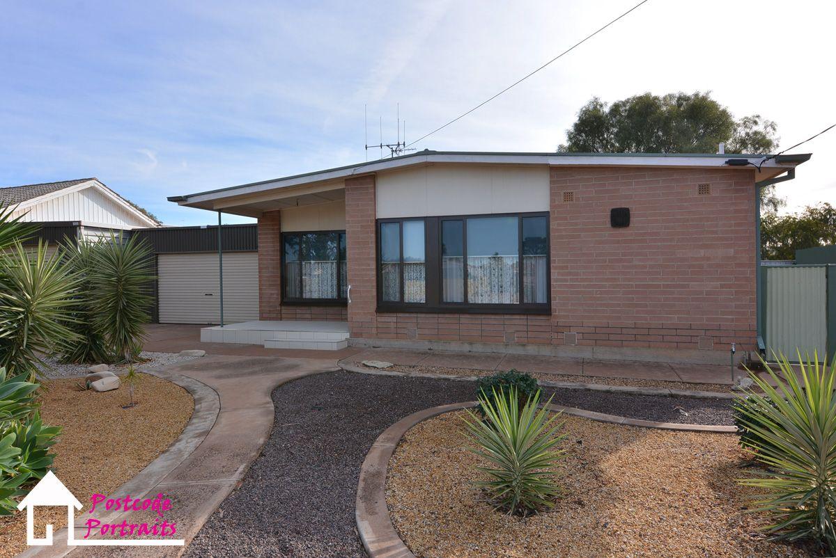 118 Cartledge Avenue, Whyalla Stuart SA 5608, Image 0