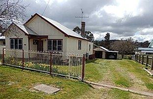 250 Goulburn Street, Crookwell NSW 2583