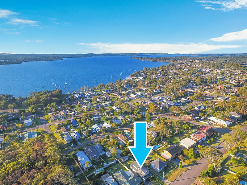 53 Dalley Street, Bonnells Bay NSW 2264, Image 2
