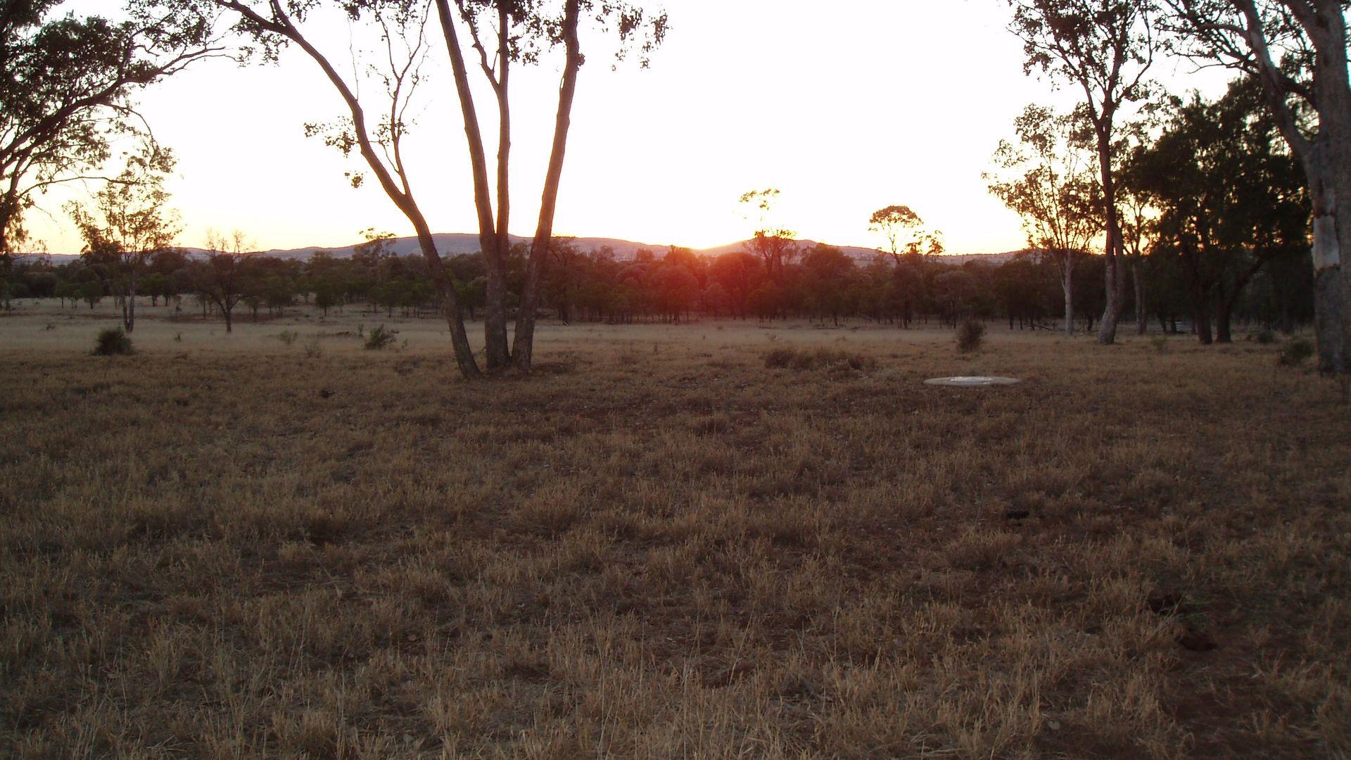 115 ROSEDALE ROAD, Orange Hill QLD 4455, Image 2
