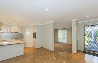 Picture of 3/150 Armadale Road, Rivervale WA 6103