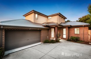 Picture of 10A Kalinda Road, Croydon VIC 3136