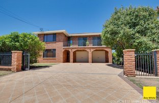 Picture of 18 Carrington Street, St Marys NSW 2760