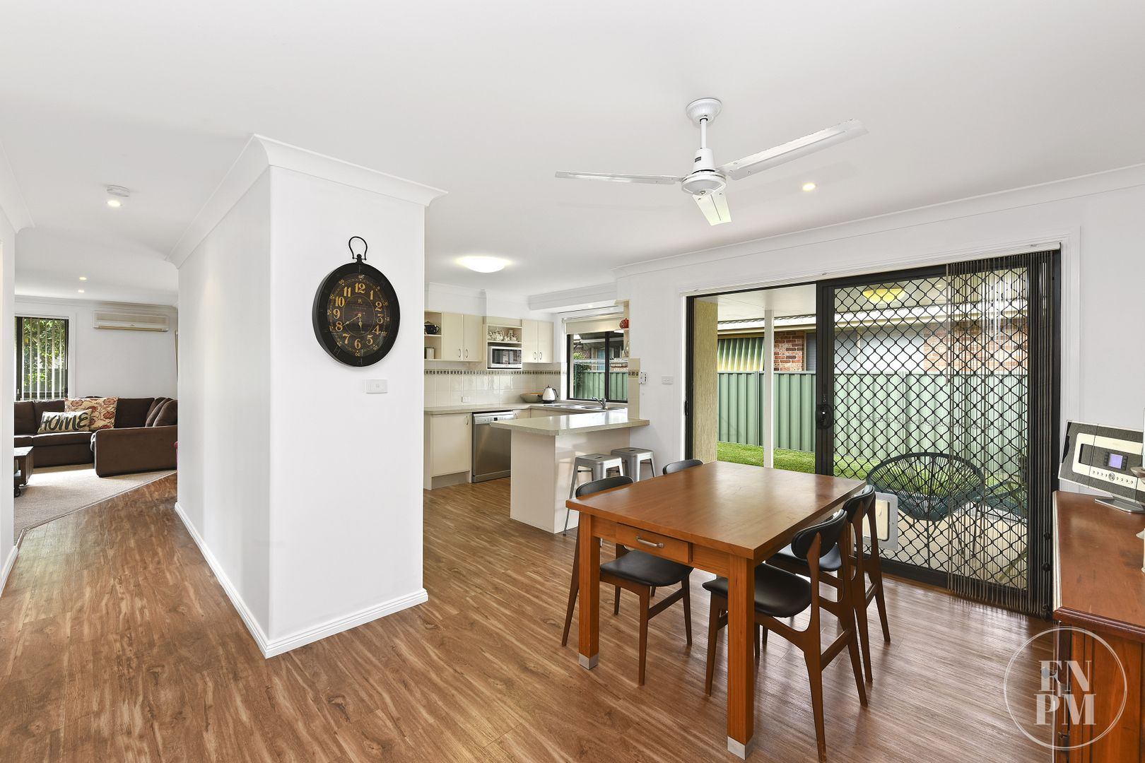 6 Andean Place, Port Macquarie NSW 2444, Image 1