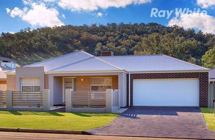 846 Union Road, Glenroy NSW 2640