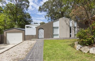 Picture of 15 Turnbull Street, Winmalee NSW 2777