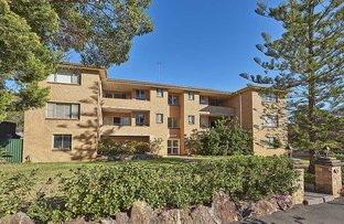 Picture of 8/13-15 Fennell st, Parramatta NSW 2150