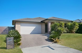 Picture of 559 Oakhampton Road, Aberglasslyn NSW 2320