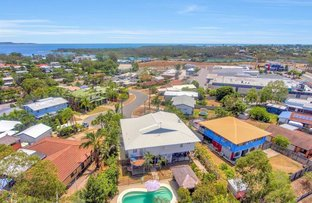 Picture of 19 Chauvel Court, Boyne Island QLD 4680