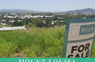 Picture of 10 Kallanda Street, Mount Louisa QLD 4814