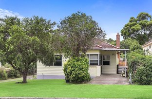 Picture of 4 March Street, Kotara NSW 2289