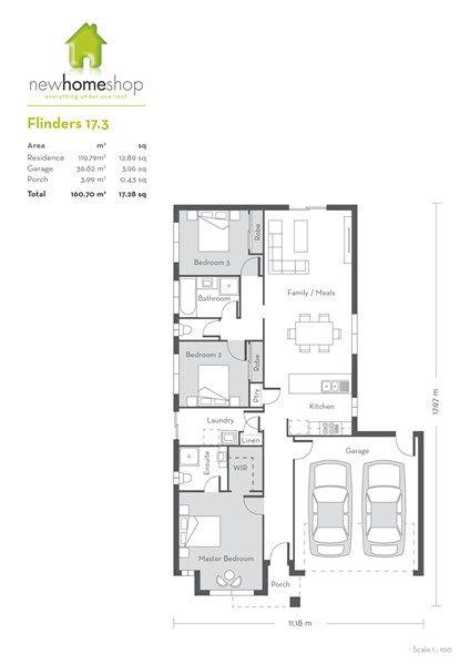 No. 26 Leo Avenue, Haven Estate, Tarneit VIC 3029, Image 1
