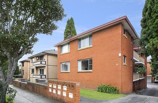 Picture of 6/58 Kings Road, Five Dock NSW 2046