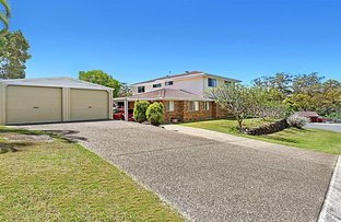 Picture of 14 Orlando Court, Highland Park QLD 4211