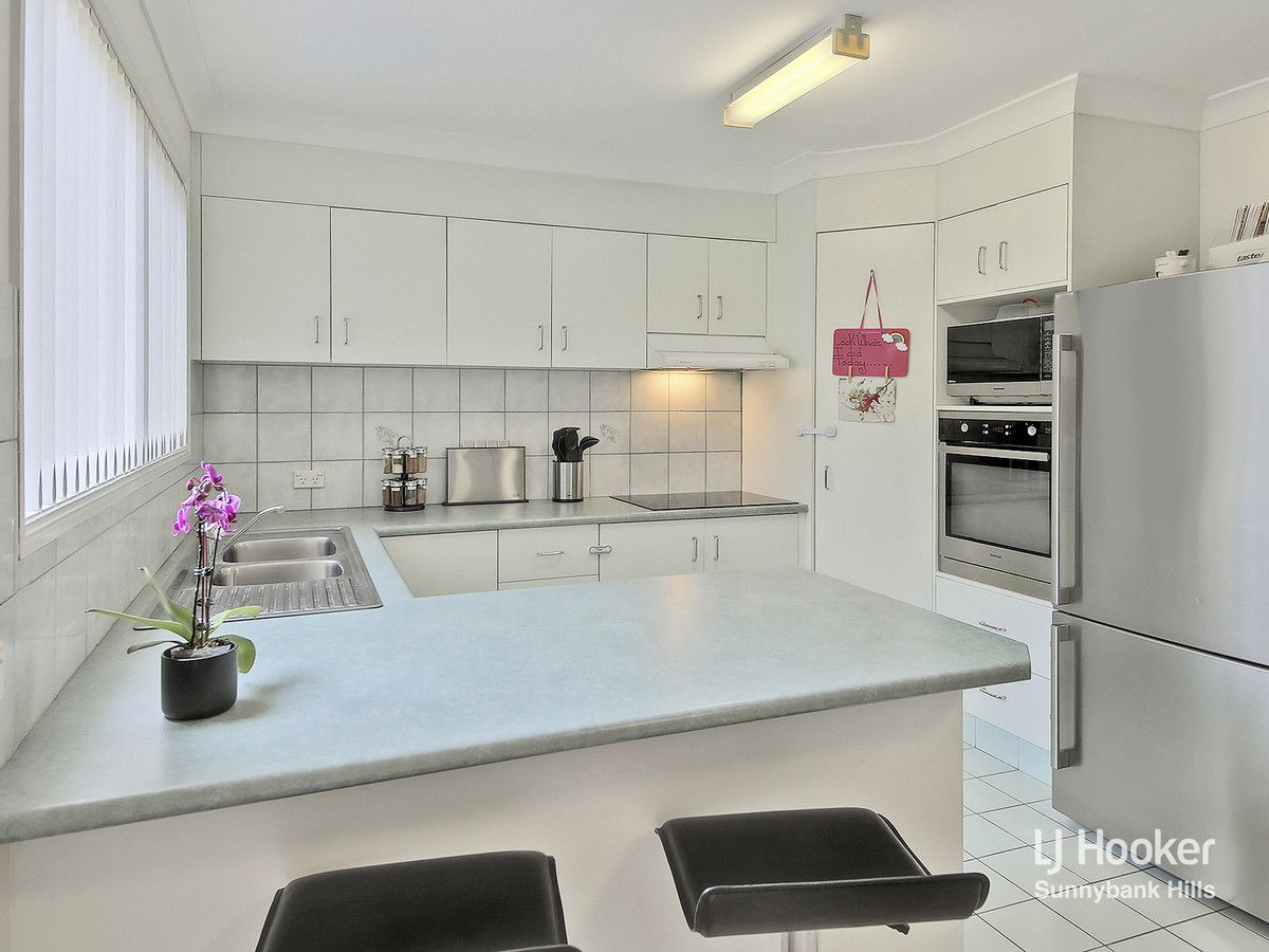 12/101 Bolton Street, Eight Mile Plains QLD 4113, Image 1