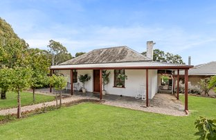 Picture of 39 Edwards Road, Willunga SA 5172