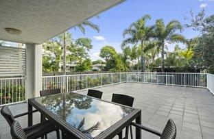 Picture of 4/468-470 Coolangatta Road, Tugun QLD 4224
