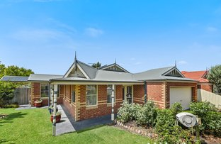 Picture of 13 Stirling Circuit, Beaconsfield VIC 3807