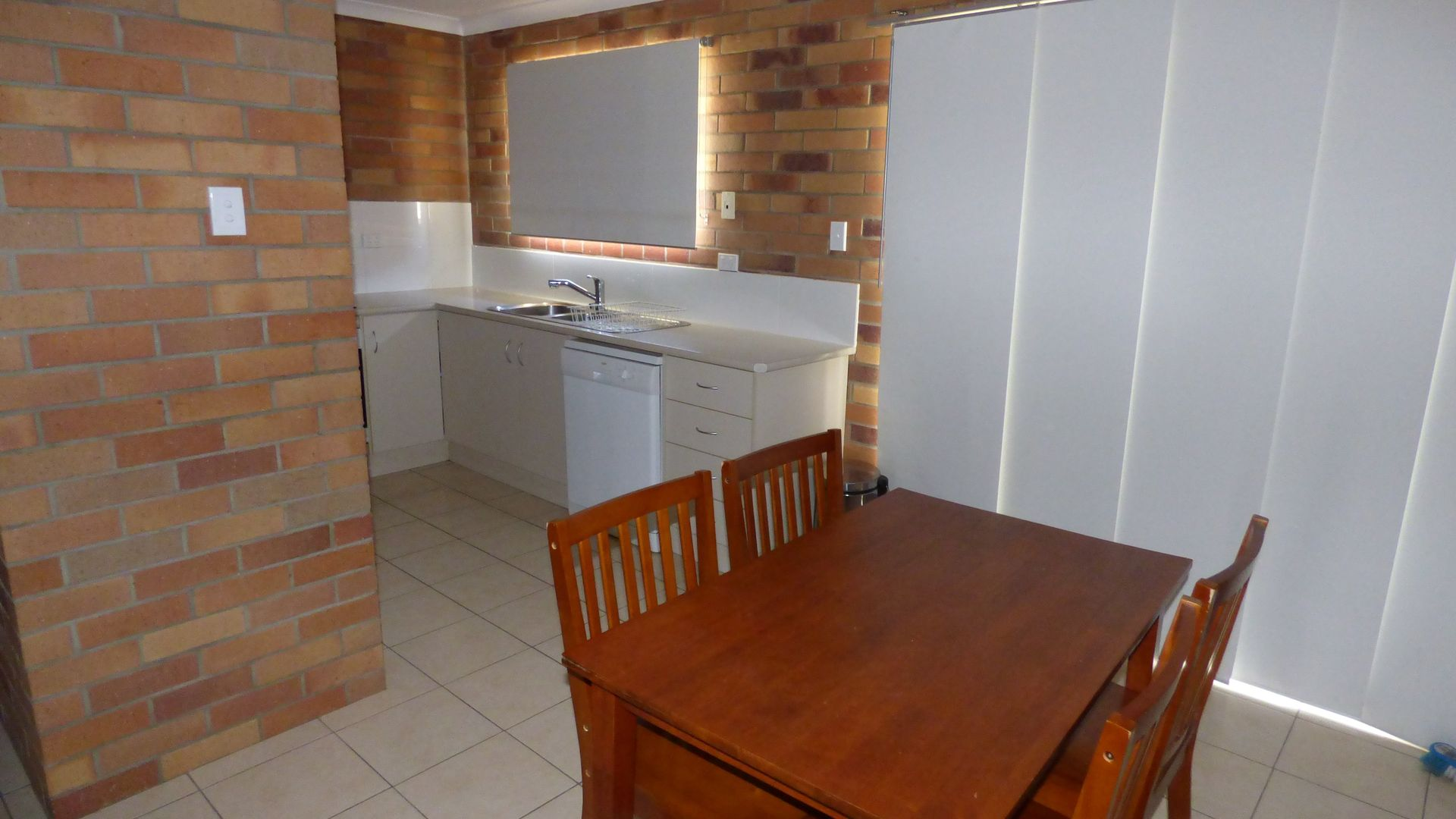 2 Taylor Street, St George QLD 4487, Image 2