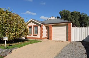 Picture of 2 Meyer Road, Murray Bridge SA 5253