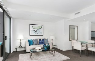 Picture of G08/8 Waterview Drive, Lane Cove NSW 2066