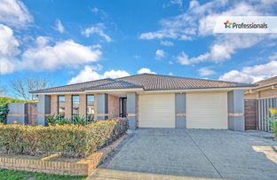 Picture of 30 Haywards Bay Drive, Haywards Bay NSW 2530