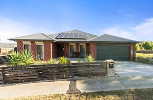 Picture of 53 Wittick Street, Bacchus Marsh VIC 3340
