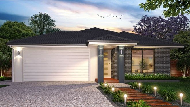 Picture of Lot 42 Mary Crescent, Rosewood