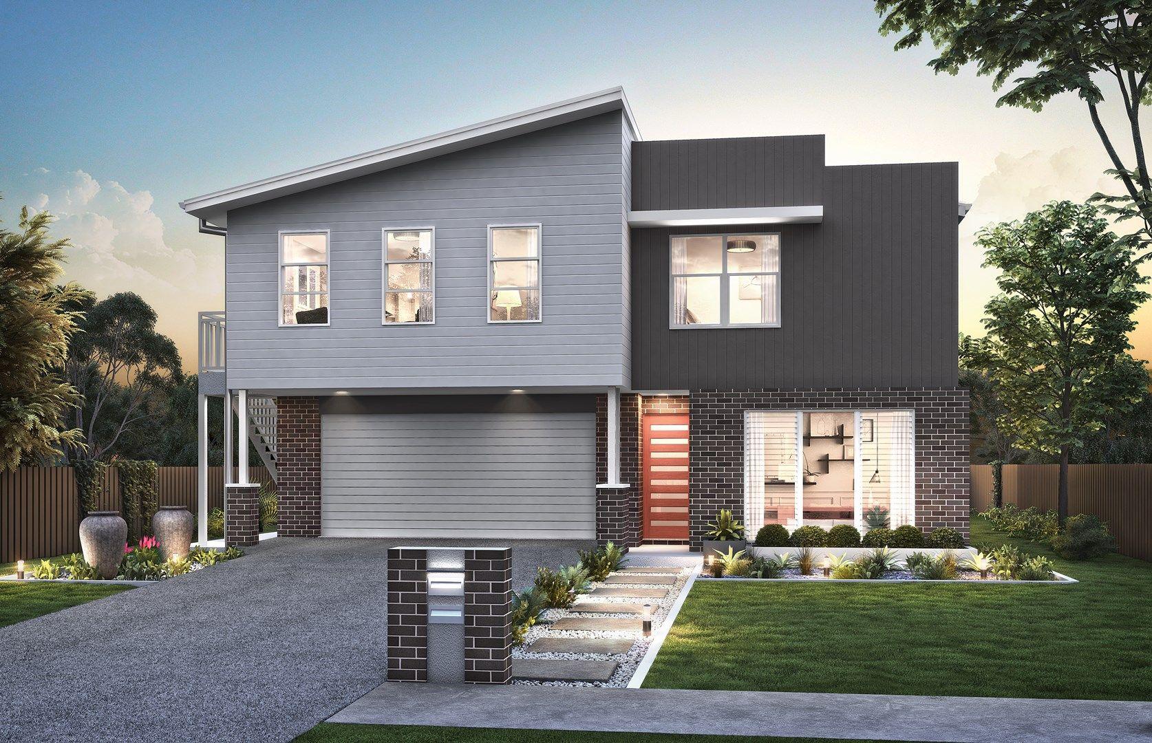 99 - 117 Alawoona Street, Redbank Plains QLD 4301, Image 2
