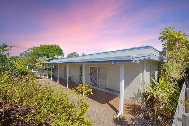 Picture of 16 Wall Street, LAMMERMOOR QLD 4703