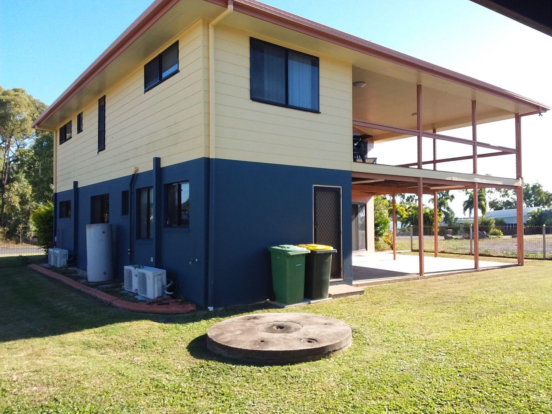 18 Blue Beach Boulevard, Haliday Bay QLD 4740, Image 1