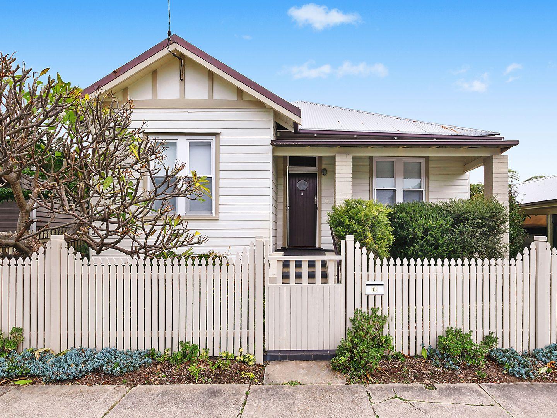 11 Lingard Street, Merewether NSW 2291, Image 0