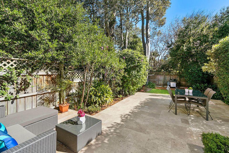 30 Hillcrest Drive, St Ives NSW 2075, Image 0