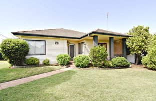 Picture of 19 Hay Street, Dubbo NSW 2830