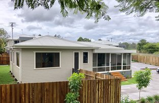Picture of 11/38 Stephen street, South Toowoomba QLD 4350
