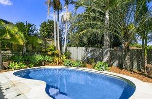 Picture of 16 Avalon Street, Coolum Beach QLD 4573